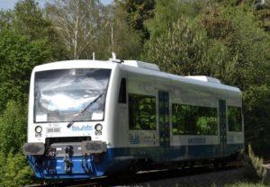 Rurtalbahn